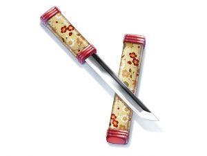 引用:刀剣の専門サイト・バーチャル刀剣博物館「刀剣ワールド」より